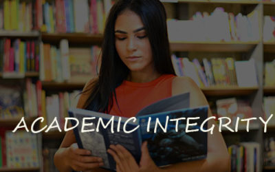 Protected: Academic Integrity