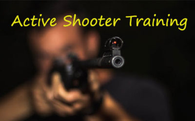 Protected: Active Shooter Training