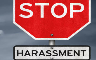 Protected: Sexual Harassment Prevention