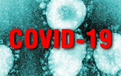 Novel Coronavirus (COVID-19) information for the SBU community