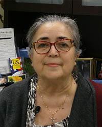 Pia Melen