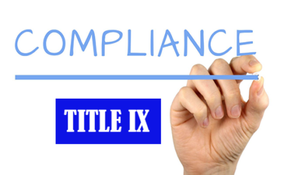 Protected: Title IX Compliance
