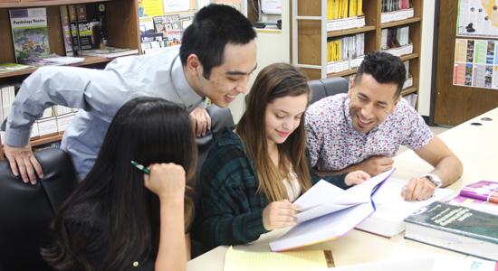 New Student Orientation for Summer Quarter 2020